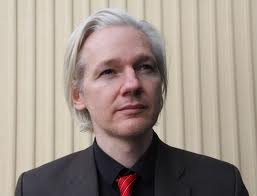Assange to run for Victorian Senate seat