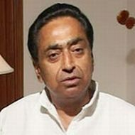 Government open to inquiry on Wal-Mart issue: Kamal Nath