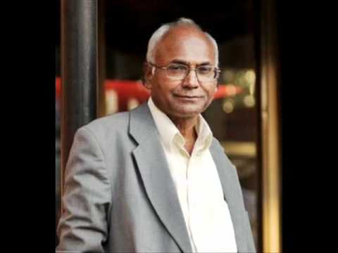 Nandy made bad statement with good intentions: Kancha Ilaiah