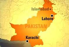 Pak Taliban dispatches 35 militants to Karachi 'to free arrested companions': Report