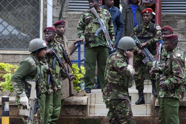 http://topnews.in/law/files/kenya-mall-attack_0.jpg