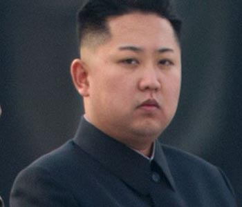 North Korea threatens to attack South Korea