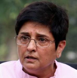 Kiran Bedi livid over RSS chief Bhagwat''s ''rapes hardly take place in Bharat'' remark