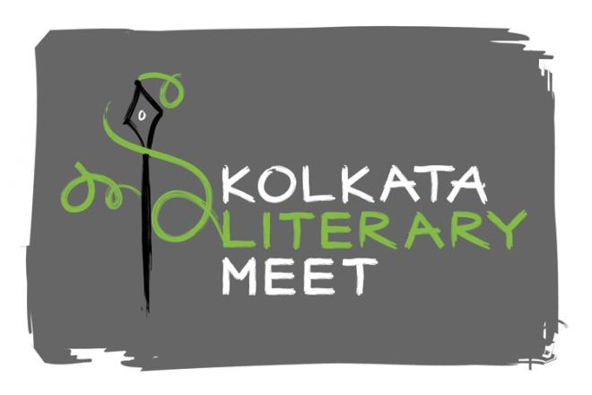 Second Kolkata Literary Meet begins