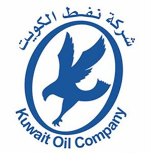 New oil well discovered in Kuwait