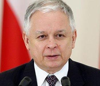 Russia sends Poland files on presidential plane crash - lech_kaczynski_5
