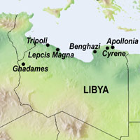 33 die in Libya due to illicit liquor