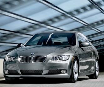 Luxury Car Group 81