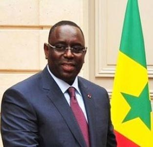 Senegal to host summit on financing Africa's infrastructure
