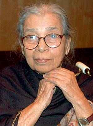 """breast giver by mahasweta devi Loss of the reader: analysis of spivak's translation of mahasweta devi's  """" douloti"""", """"draupadi"""", """"breast-giver"""", etc gives a realistic picture of the society  where."""