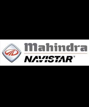 mahindra-navistar