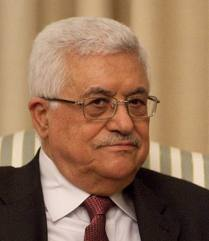 'State of Palestine' to replace 'Palestinian Authority' in West Bank public documents