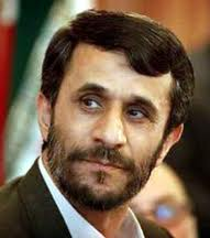 West sanctions can cause 'quick tap on brakes' not stop Iran's nuke push: Ahmadinejad