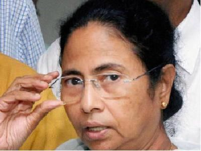 Prepare policy before investors meet, industry tells Bengal