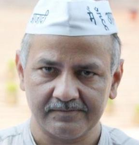 Fresh elections in Delhi inevitable, says Sisodia