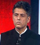 Tewari condoles Pt. Ravi Shankar''s demise, says ''India has lost a great son''