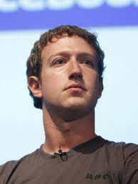 Facebook founder Zuckerberg sees fortune shrink by $6.8 bln since botched IPO
