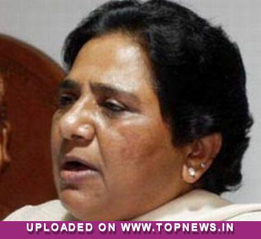 FDI Vote in Rajya Sabha: BSP, DMK set to back UPA; SP to abstain