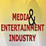 M&E industry to touch Rs.917 billion in 2013: Report