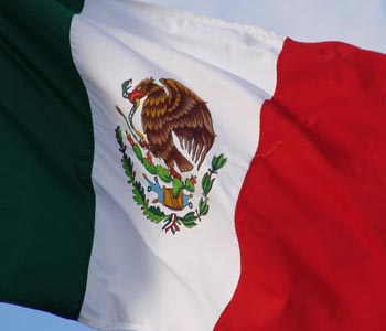 Gunmen attack two media outlets in Mexican city