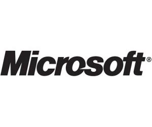 EU fines Microsoft $732 mn for restricting browser options