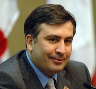 Mikheil Saakashvili Wikipedia the free encyclopedia و Georgia ex President Saakashvili makes play to be prime - mikheil_saakashvili_01