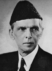 Mohammad Ali Jinnah Quotes | RM.