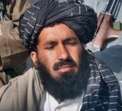 Pak has designated US ''enemy'' by terming Taliban leader Mullah Nazir ''friendly'': Editorial