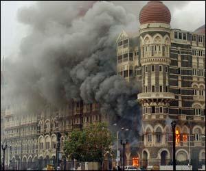 essay on terrorism in india mumbai