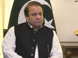 PML-N & JI to contest AJK elections jointly: Nawaz