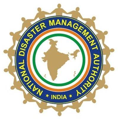 Awareness On Disaster Management