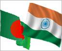 ndo bangla