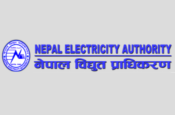 Not responsible for Nepal's energy crisis: India