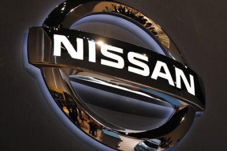 Чистая прибыль Nissan за I квартал 2018-2019 фингода сократилась на 16,4%