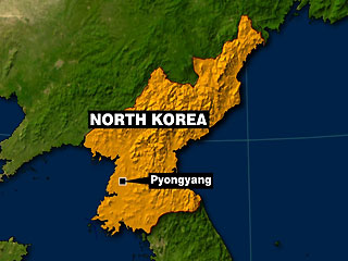 North korea threatens nuclear attack on america the us mainland by chana yaar inn north korea is threatening the us with a nuclear attack claiming it has long range missiles with atomic warheads capable of reaching gumiabroncs Image collections