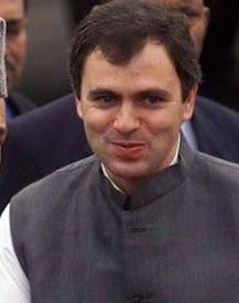 Jammu and Kashmir | TopNews