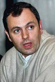 Omar Abdullah asks J&K separatists to go for talks