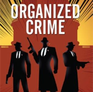 organised crime in the name of Organised crime impacts on public health in several ways one is that it  undermines the  object name is 1744 open in a separate window.