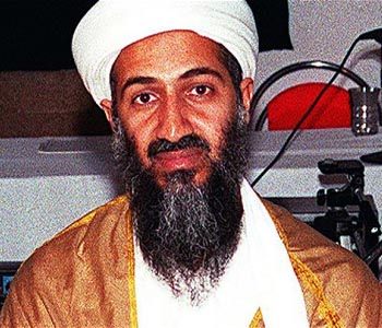 Spaniard to sue FBI for using his image in Osama poster