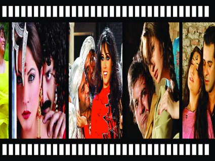 2010 worst year for pakistani film industry topnews