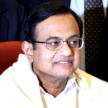 A shot of capital for state-run banks in the offing, says Chidambaram