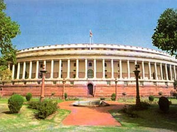 Womens reservation bill among 66 listed for budget session | TopNews