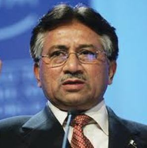 Kargil War controversy: Musharraf hits back at ''imbalanced'' Shahid Aziz