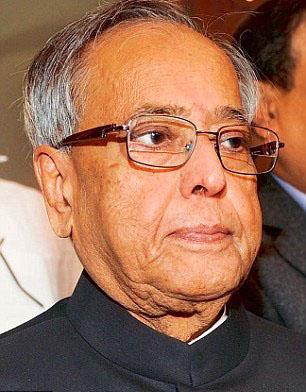 President to visit Haridwar