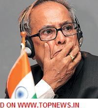 India | TopNews