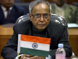 India, Mauritius need to boost economic ties: Mukherjee