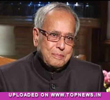 Mukherjee lauds Registrar General and Census Commissioner for timely completion of Census 2011