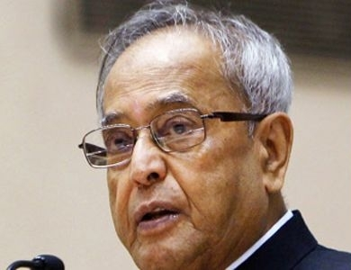 Growth cannot be monopoly of the privileged: President