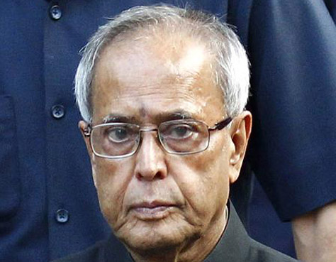 President to hold meet of central universities