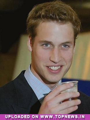 prince william and harry official photo. Prince William and Harry
